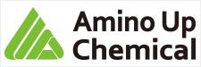 株式会社アミノアップ化学